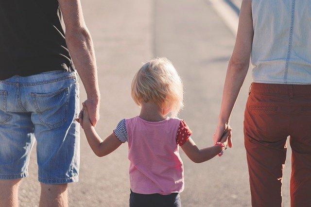 Ciężkie zadanie kontrolowania finansów rodzinnych
