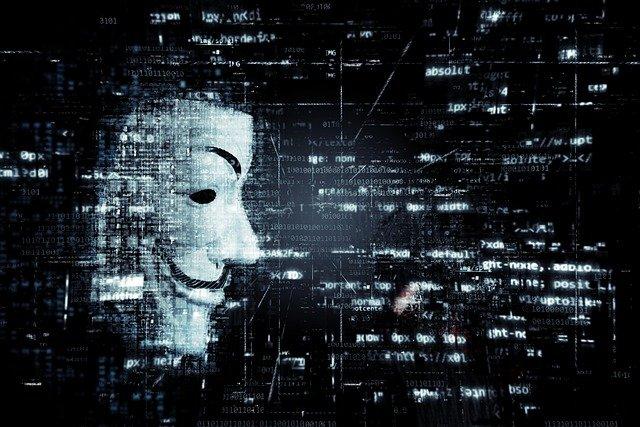 Uwaga na hakerów bankowych